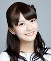 N46 KashiwaYukina GirlsRule
