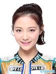 Xu JiaQi