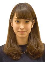 Sasaki Kumi Showroom