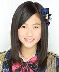 Nishino miki