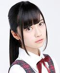 N46 TeradaRanze KizuitaraKataomoi
