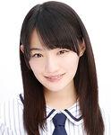 N46 Nakada Kana Natsu no Free and Easy