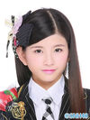 SNH48 Lin SiYi 2014