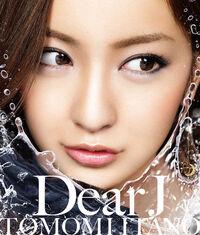510px-Itano Tomomi - Dear J C