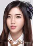 JKT48 Shinta Naomi 2015