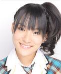 AKB48 SaotomeMiki 2008