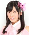 SKE48 Yamada Mizuho 2013