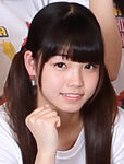 Team 8 Takahashi Ayane