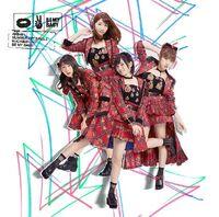 AKB48 - Kuchibiru ni Be My Baby Type D