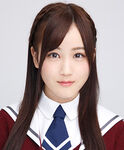 N46 Hoshino Minami Hanashitai