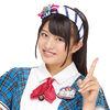 AKB48 Gyoten Yurina Toyota2015
