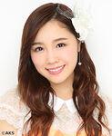 Ishida anna2015