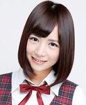 N46 KitanoHinako KizuitaraKataomoi