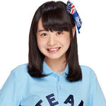 2016 Yokoyama Yui8