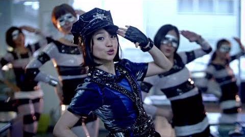 【PV】ギンガムチェック AKB48 公式