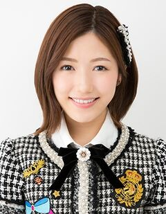 All-Time Best of AKB48 Members - Xtratime Community