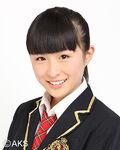 AKB48 KawamotoSaya Draft