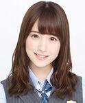 N46 Eto Misa Harujion