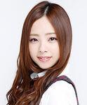 N46 KawamuraMahiro KizuitaraKataomoi