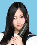 AKB48 Takamatsu Eri 2010