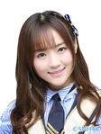 SNH48 Mo Han 2015