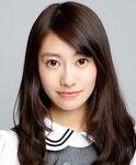 N46 Sakurai Reika Inochi