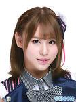 SNH48 QianBeiTing 2014