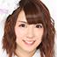 6 - Ayaka Kikuchi Thumb
