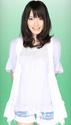 Matsui Sakiko 1 1st