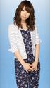 Sato Natsuki 1 1st