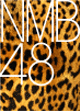 File:NMB48.png