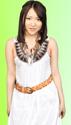 Uchida Mayumi 2 1st