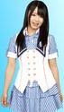 Hirajima Natsumi 2 4th