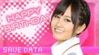 File:Maeda Atsuko 2 BD.PNG