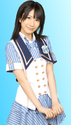 Ishida Haruka 2 4th