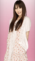 Nakata Chisato 1 1st