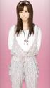 Oya Shizuka 1 2nd