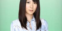 Kikuchi Ayaka/Gallery