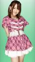 Uchida Mayumi 1 2nd