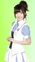 Tanabe Miku 2 4th