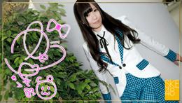 Kato Tomoko 3 SR5