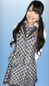 Kitahara Rie 1 3rd