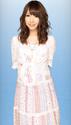 Sato Natsuki 1 2nd