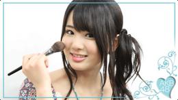 Hirajima Natsumi 1 011