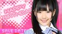 Watanabe Mayu 2 BD