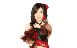Iwata Karen AnY