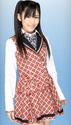 Watanabe Mayu 1 3rd