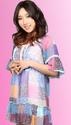 Matsubara Natsumi 2 1st