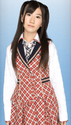 Ishida Haruka 1 3rd