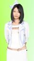 Yokoyama Yui 2 1st